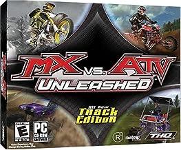 original xbox atv games