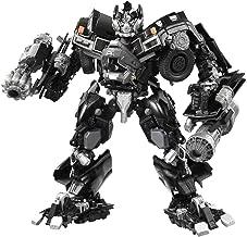 Takara Tomy Transformers Masterpiece Movie Series MPM-6 Ironhide Japan Import