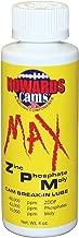 Howards Cams 99000 Max Z.P.M Camshaft Break In Lube