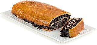 Green's Bakery Poppy Loaf Kosher Dessert - 16 oz.