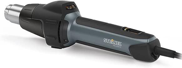 Steinel HG2220E Electronic Thermocouple Heat Gun