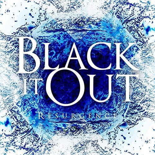 Black It Out