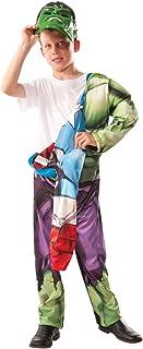 Disfraz oficial de Rubie
