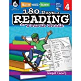 Shell Education Books For 6th Grades