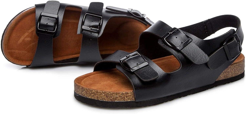 Sandalen vrouwen Flats Sandals Woman Dames Sandalen Plus Size Sandals