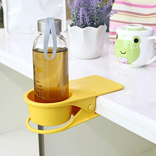 Yellow Desk Amazon Com