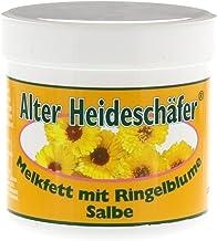 Betz Crema super-hidratante con ungüento de caléndula de Alter Heideschäfer 250ml