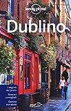Dublino. Con carta estraibile
