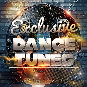 Exclusive Dance Tunes