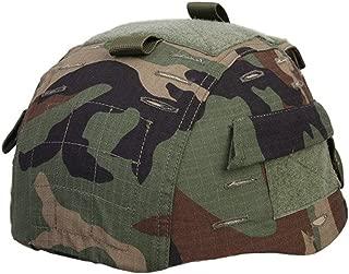OSdream Military MICH 2000 Ver2/ACH Advanced Combat Multicam Helmet Cover Helmet Accessories