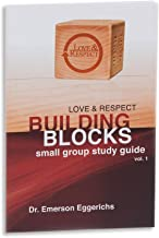 Building Block Study Guide