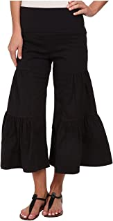 Best xcvi cropped palazzo pants Reviews