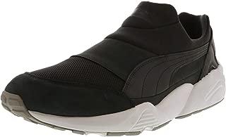 PUMA Select Men's Select x Stampd Trinomic Sock Sneakers
