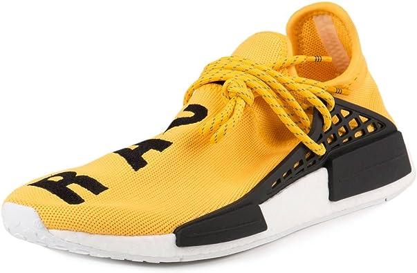adidas Pw Human Race NMD 'Human Race