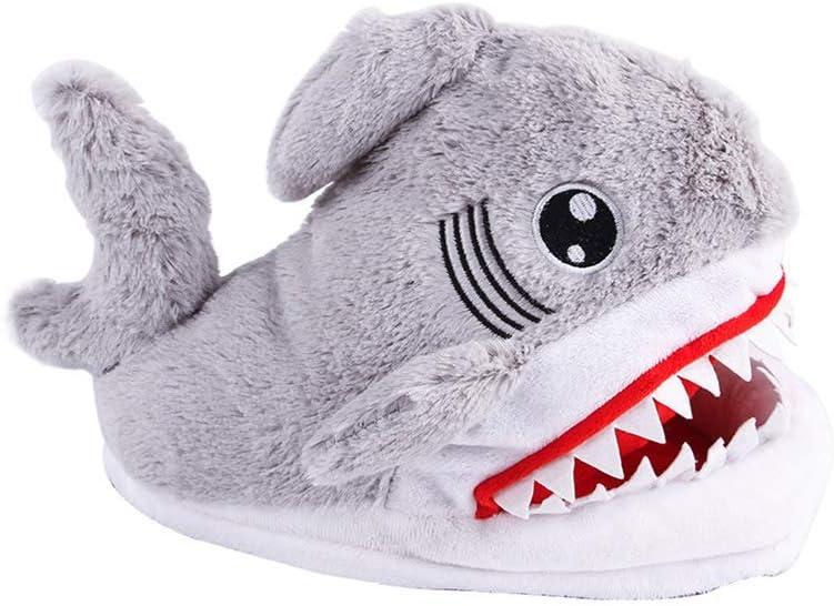 TEHAUX Hamster Winter- 1pc Ranking TOP9 Small Animal Shape Plush Shark Nest H Manufacturer OFFicial shop
