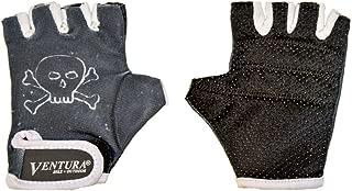 Ventura Children's Non-Slip Knob Gloves