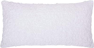 Amazon.com: Elite Cushion 14X20PF 14 x 20 in. Pillow Form ...