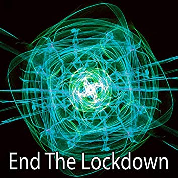 End the Lockdown