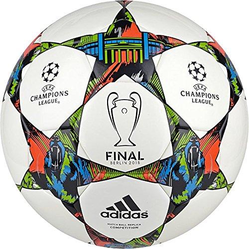 "ADIDAS ""Finale Berlin"" Fußball, Modell 2015"