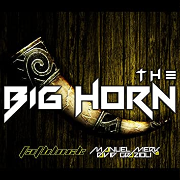 The Big Horn