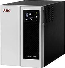 10 Mejor Aeg Power Solutions Protect B 500 de 2020 – Mejor valorados y revisados