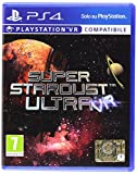 Super Stardust Ultra VR [PlayStation VR ready] - PlayStation 4