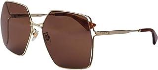 Gucci sunglasses (GG-0817-S 002)
