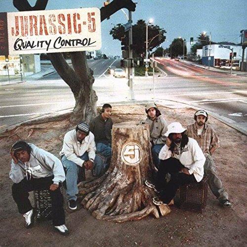 Quality Control [Vinyl LP]