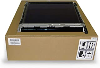 New Genuine Konica Minolta Intermediate Image Transfer Kit For Konica Minolta bizhub C554e C554 C454e C454 C368 C364e C364 C308 C284e C284 C258 C224e C224 A161R71333 A161R71322 A161R71311 A161R71300
