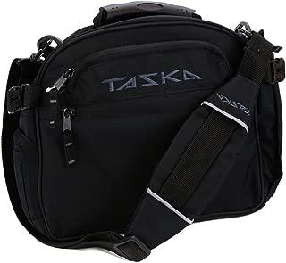 lds missionary shoulder bag