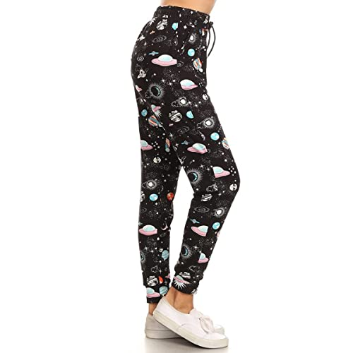 quality design diversified in packaging 100% high quality Print Joggers: Amazon.com
