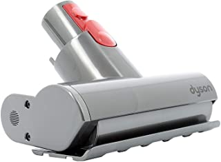 Dyson Quick Release Mini Motorhead Compatible with Dyson V8 Animal vacuum, Dyson V7 Absolute vacuum, Dyson V8 Absolute vac...