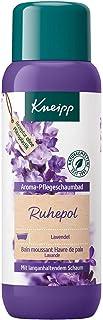 Kneipp Aroma-verzorgingsschuim Rustpol, per stuk verpakt (1 x 400 ml)