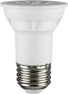 Sunlite PAR16/LED/6.5W/ES/30K 3000K Medium E26 Base Dimmable LED 50W Equivalent PAR16 Reflector Light Bulb, Warm White