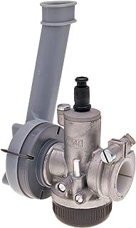 Carburador Arreche 18mm para Piaggio Vespino al, ALX (Korner Conector)