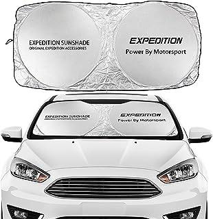 Suchergebnis Auf Für Ford Sonnenschutz Frontscheibe Sonnenschutz Auto Motorrad