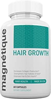 Best magnetique hair growth phone number Reviews