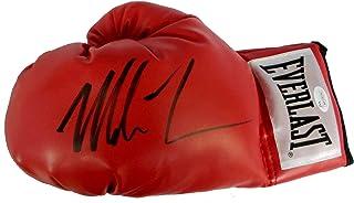 d7efb908222 Autographed Signed Authentic