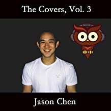 The Covers, Vol. 3