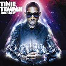 Disc-Overy (French Version)