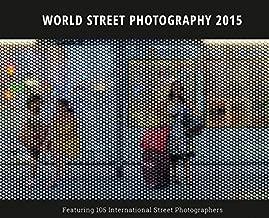 Best world street photography 2015 Reviews
