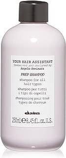 Davines Prep Shampoo, 8.45 fl.oz.