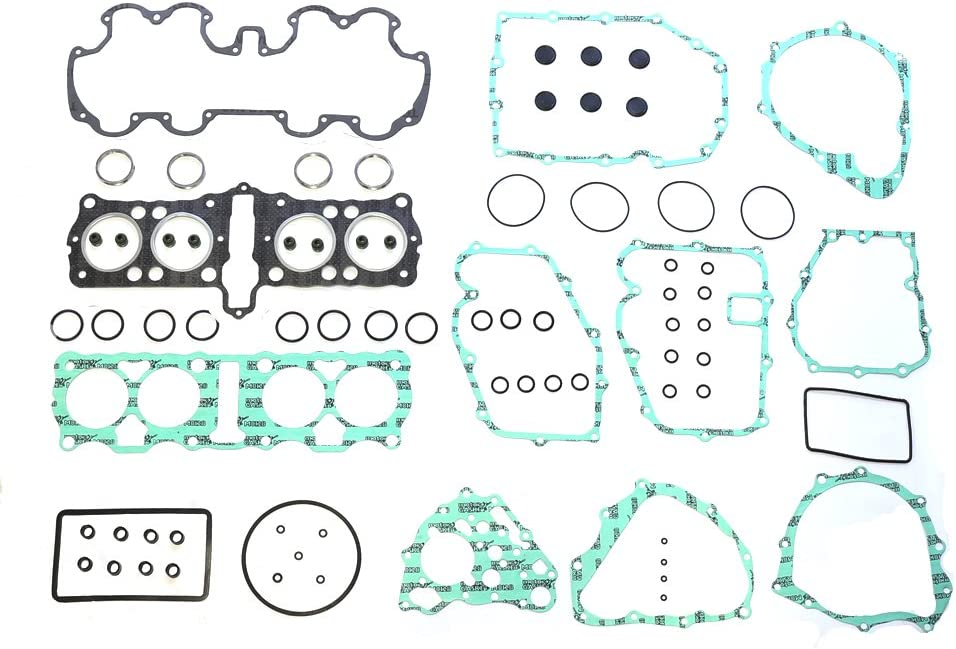 Athena P400210850701 wholesale Complete In stock Gasket Kit