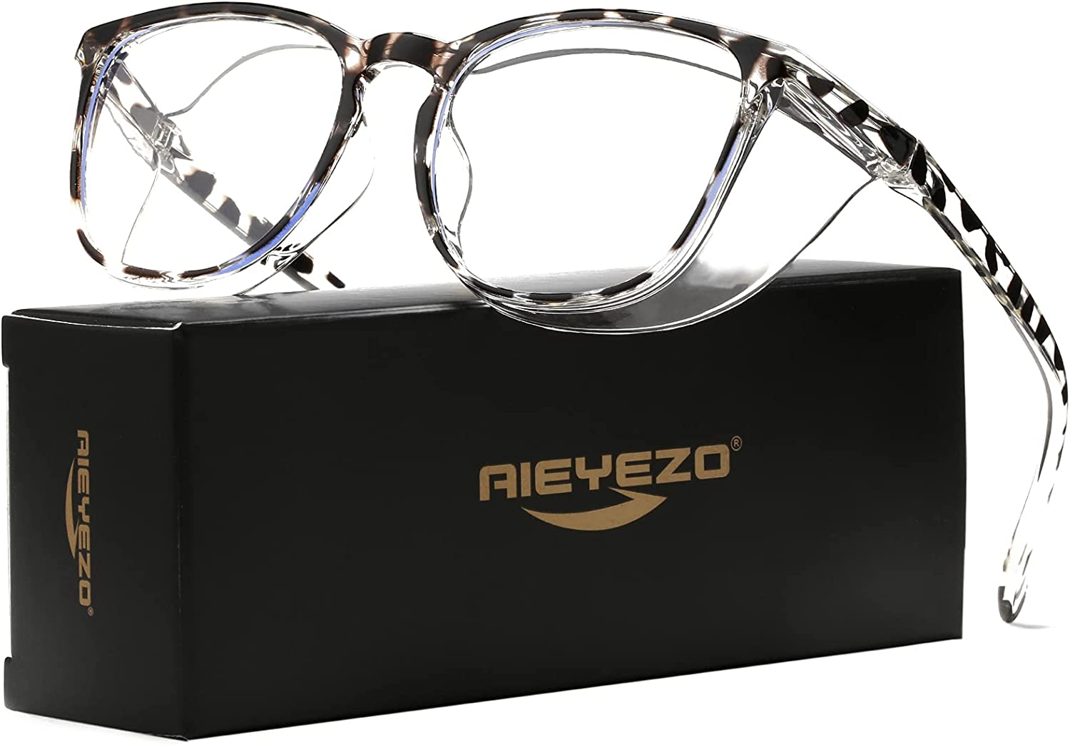 AIEYEZO Safety Glasses for Women Oversize Goggles Directly managed Overseas parallel import regular item store Anti-Fog Anti-