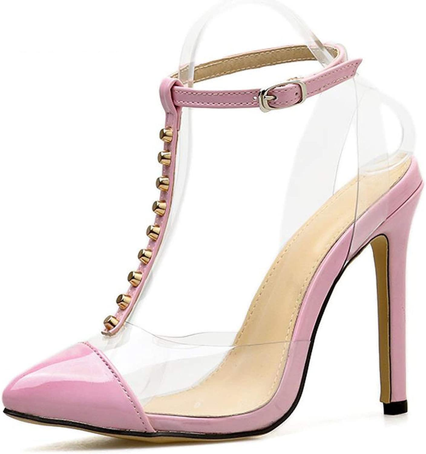 pink flowers Women Pumps Leopard shoes High Heels Sexy Pointed Toes shoes Stiletto Heel Office Lady Dress Heels
