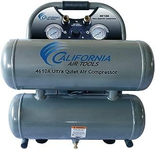 Best cat 4610a compressor Reviews
