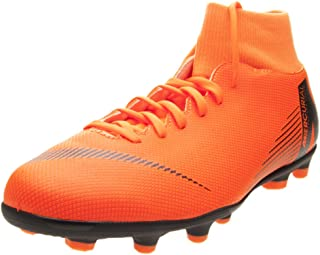competitive price 29e81 85457 Nike Superfly 6 Club MG, Chaussures de Fitness Mixte Adulte