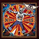 Nine Lives [Explicit]