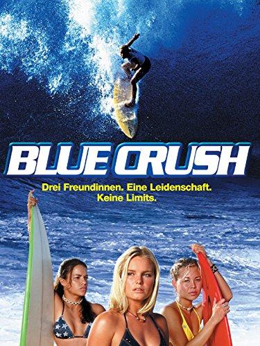 Blue Crush [dt./OV]