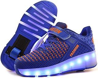 Cher Amazon Chaussure Pas Lumineuse Amazon Pas Chaussure Lumineuse Chaussure Cher EH29DI